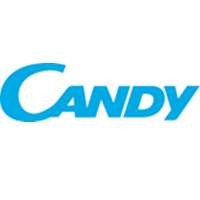 candy kitchen appliances