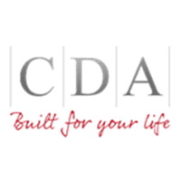 cda kitchen appliances