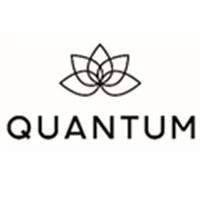 quantum kitchens