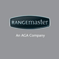rangemaster kitchen appliances