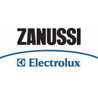 zanussi kitchen appliances